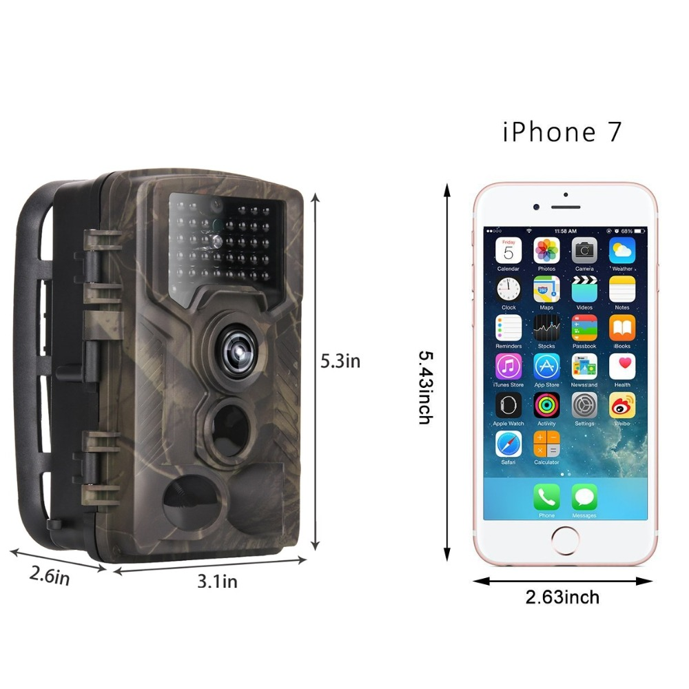cheap cameras de caca 02