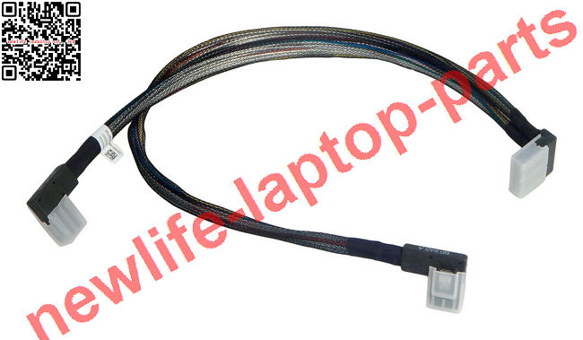 ФОТО New original FOR laptop R620 R720 Mini SAS Perc Y-Type Cable TK2VY 0TK2VY CN-0TK2VY test good free shipping