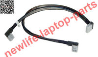 New original FOR laptop R620 R720 Mini SAS Perc Y Type Cable TK2VY 0TK2VY CN 0TK2VY test good free shipping