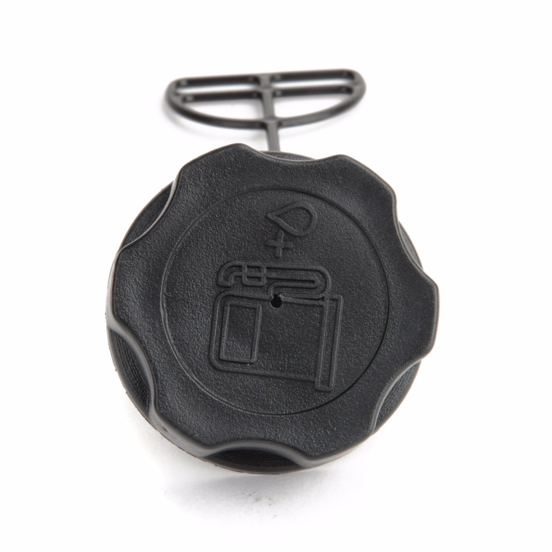 Practical Brushcutter Fuel Tank Cap Fit For 43cc 49cc 52cc 55cc Brush Cutter Lawn Mower Multifuncational Power Tools Accessories
