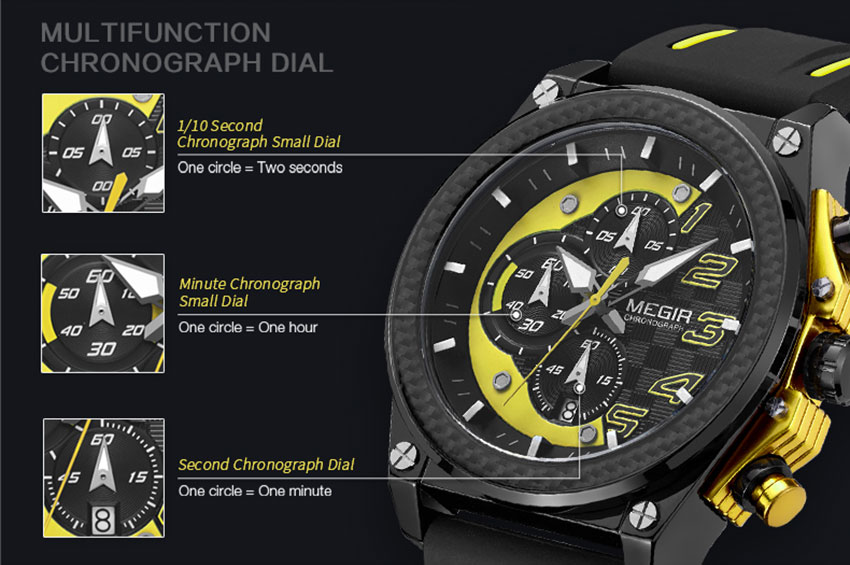 male watch 2051 (13)
