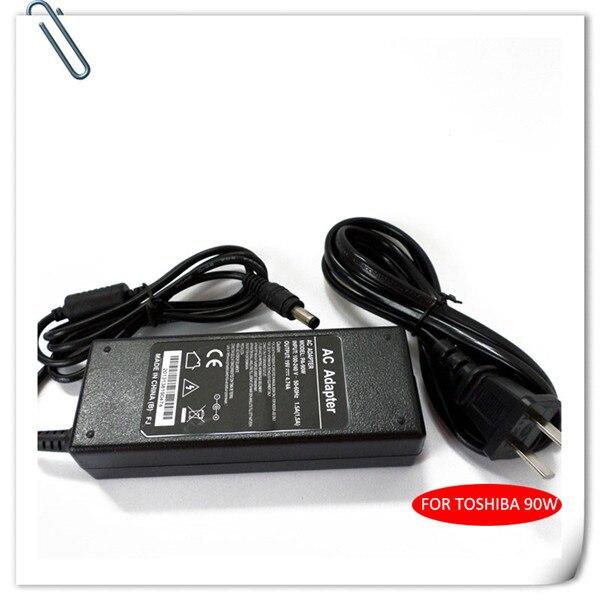 19 V 4.74a Ac Adapter Oplader Voor Toshiba M65 M35x A65 A105 A100 A80 A85 Carregador De Bateria Portatil Caderno Cargador Een Grote Verscheidenheid Aan Goederen