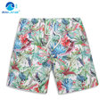 GL Brand Bath Brand Man Quick Drying Board Short For Beach Male Shorts Beach Short Mens Trunks Casual Board Shorts