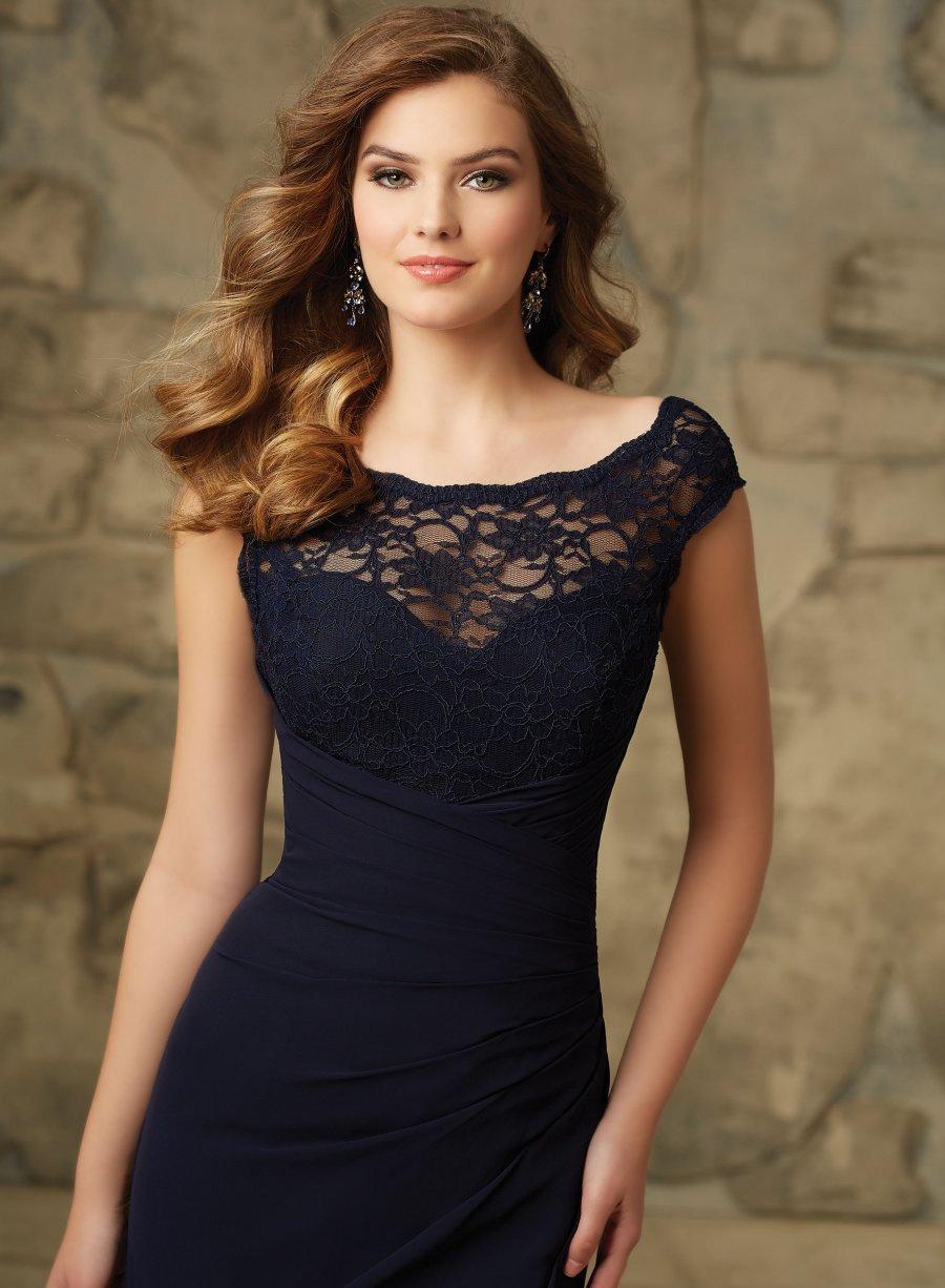 e529b4392e5 Vestidos elegantes para dama – Vestidos para bodas