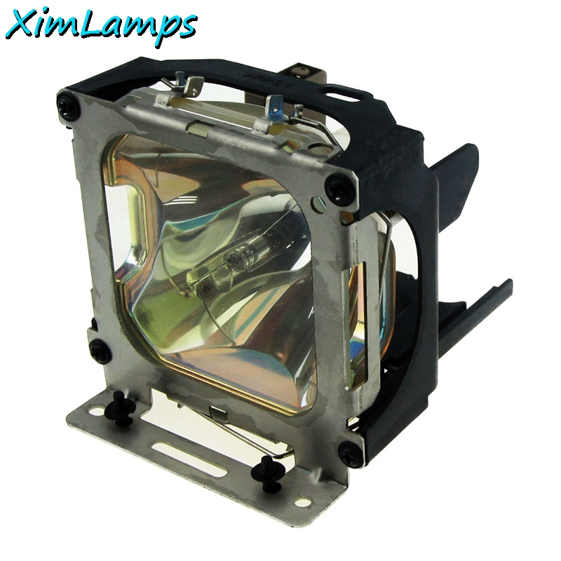 DT00231 Replacement Projector Lamp with Housing for HITACHI CP-S860 / CP-S860W / CP-S958W / CP-S960 / CP-S960W / CP-S960WA free shipping original projector lamp dt00231 umprd190hi for cp s860 cp s958w cp s960w cp s970w cp x860w cp x958w
