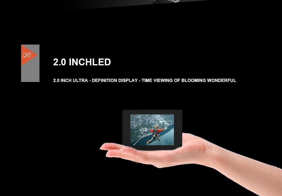 soocoo_soocoo-c30-wifi-4k-video-recorder-9
