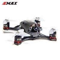 Emax Babyhawk-R CUỘC CHẠY ĐUA (R) phiên bản 112 mét F3 Magnum Mini 5.8 Gam FPV Racing Drone 3 S/4 S RC Quadcopter PNP/BNF Racer Mô Hình