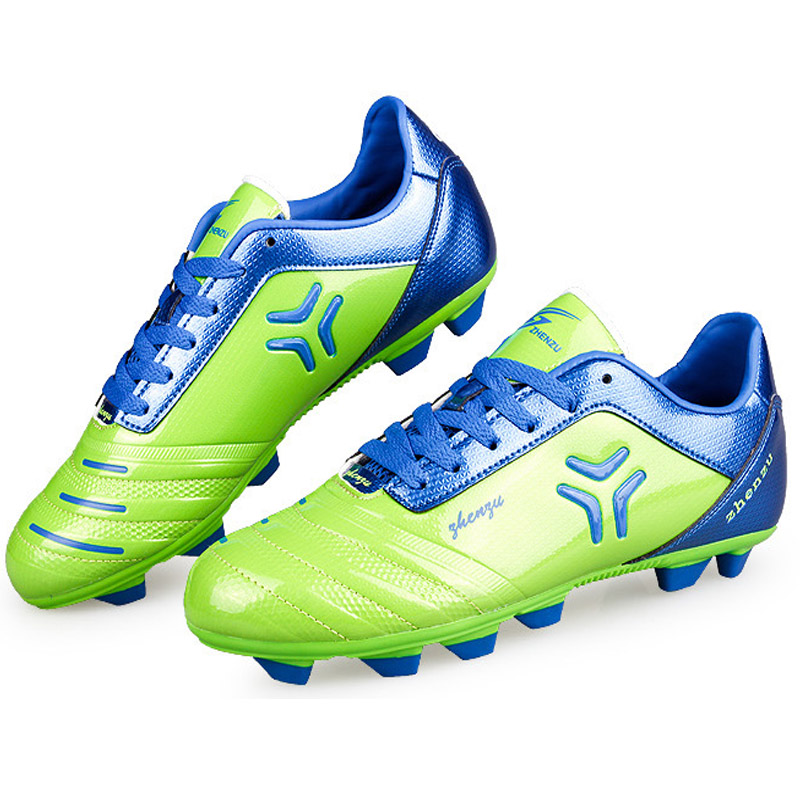 buy wholesale football boots from china