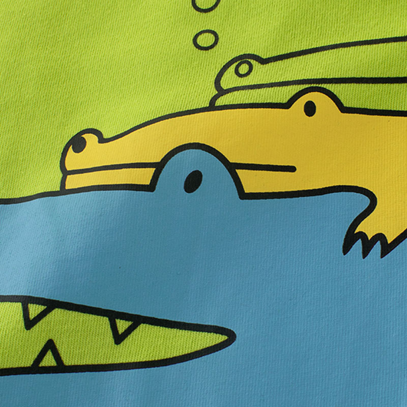 Children-clothing-boy-crocodile-kids-clothes-t-shirt-for-girls-Top-shirt-for-children-kid-Shirts-girls-clothes-boys-tops-4