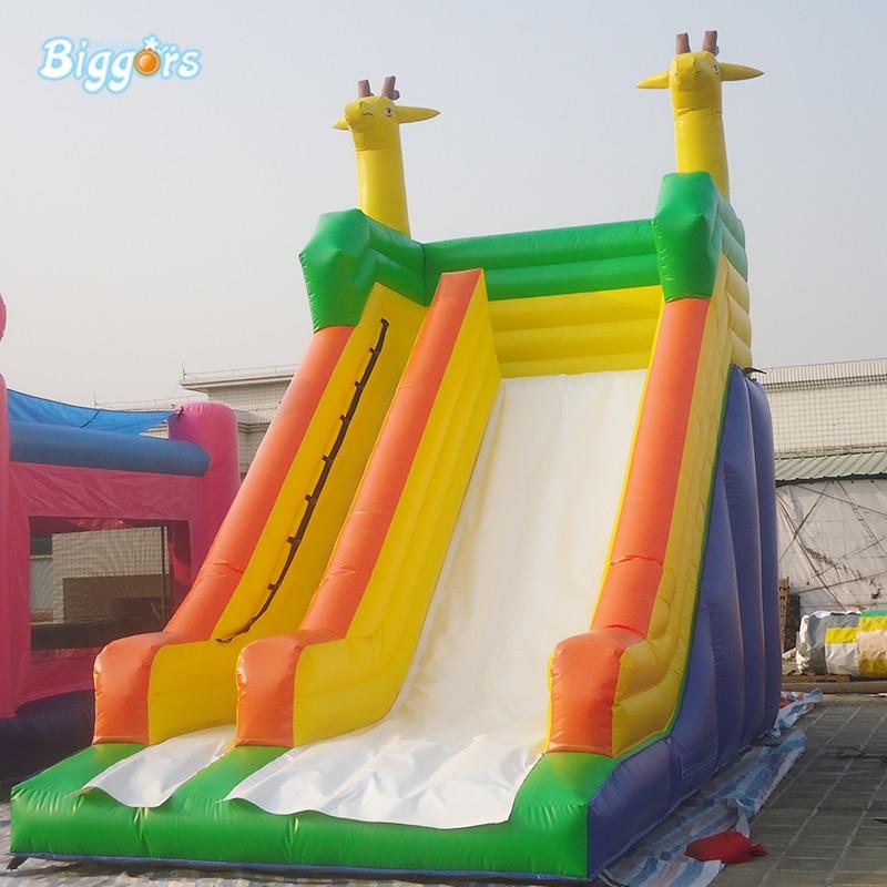 adbb46202ed615 Piccolo Gonfiabili Per Bambini Presentazioni aziende produttrici ...