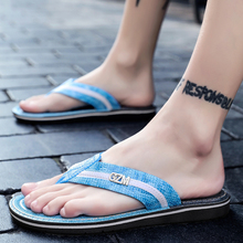 Sandals Flip Flop Slippers Slides Luxury Brand Flip Flop Mens Summer Flip Flops Blue Orange Mens Beach Causal Slippers 2015 nfl football mens locker label contour beach summer sandal flip flops