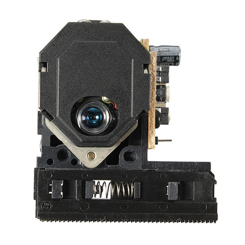 KSS-240A Generic Replacement Laser Lens KSS240 Optical Pickup CD DVD