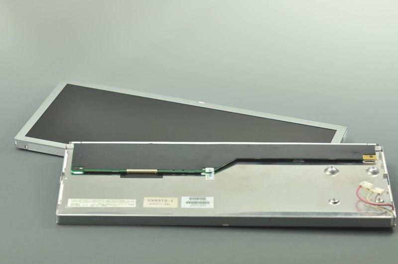LQ123K1LG03 12.3 pouce LCD