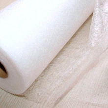 5 м двойная клейкая хлопковая ткань ватин наполнитель лоскутное стеганое портмоне мешок подкладка легко гладить на