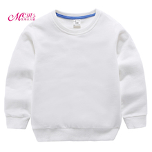 Autumn Winter Children T-shirts for Boys Long Sleeve Solid Girls T shirts Kids Tops Casual Boys Clothes 3 5 6 7 8 9 10 11 Years boys t shirts for clothes autumn turndown collar pullover children long sleeve spring school uniform t shirt 4 6 8 10 12 years