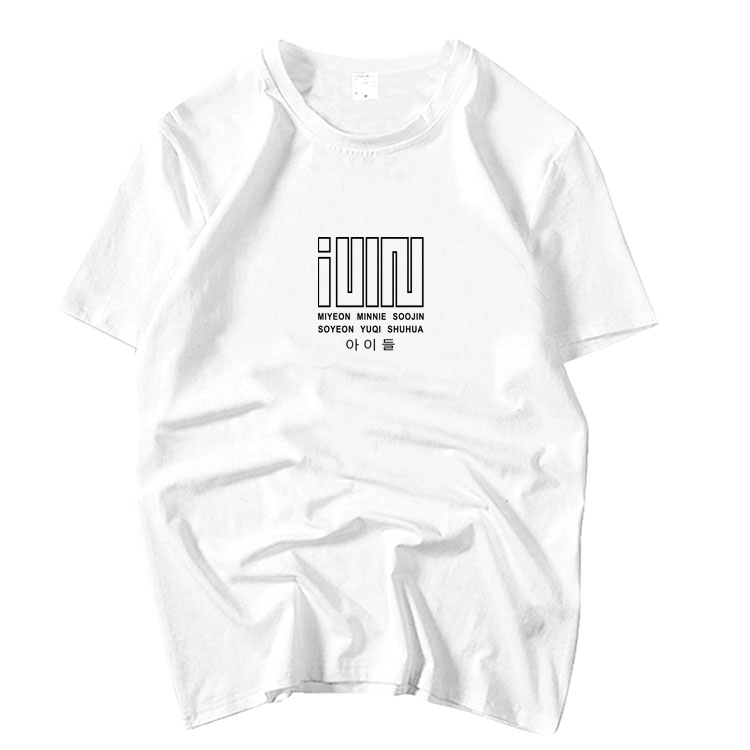 Shovel Knight T-Shirt 100/% Cotton Vest Switch PS4 Tee