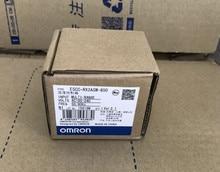 FREE SHIPPING 100% New and original E5CC-RX2ASM-850 Sensor free shipping original authentic omron omron thermostat e5cc rx2asm 800