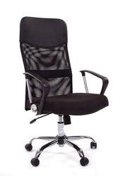 Di alta qualità sedia da ufficio sedia del computer genuino di cuoio di sollevamento personale poltrona executive confortevole sedia di gioco di trasporto libero