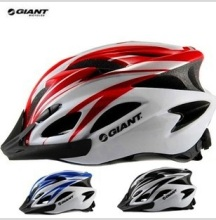 GIANT Bicycle helmet New Sport MTB Mountain Bike helmet Ultralight Unisex Breathable Cycling Helmet Comfort Safety Free Size