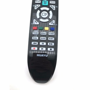 Image 3 - remote control suitable for samsung tv AA59 00484A BN59 00862A BN59 00870A