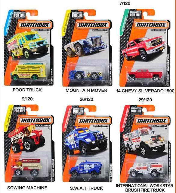 hot wheels basic car for boys collection asst car mini race car toys for kids