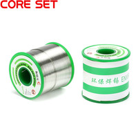 800g 99.3% Cu0.7 Flux 2.2 Soldering Tin Wire Lead Free Clean High Activity Environmentally Friendly Rosin Core Solder Wire