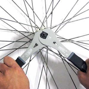 مفتاح ربط المحور المخروطي TB-HB13 13 14 15 16 17 18 19 20 21 22 مللي متر مفتاح ربط المحور أداة محور الدراجة