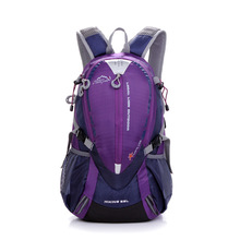 Local Lion Outdoor Cycling Backpack Riding Rucksacks Bicycle Road bag Bike Knapsack Sport Camping Hiking Backpack 25L sholtz 16 e27 220