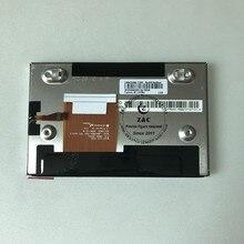 LB043WQ4-TD01 lb43wq4td01 lb043wq4 (td)(01) novo original 4.3 polegada display lcd para a navegação do carro