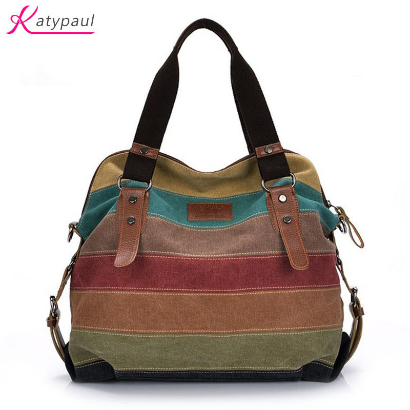 Online Get Cheap Big Tote Bags for High School -Aliexpress.com ...