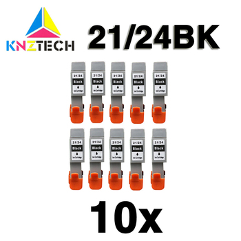 BCI-21 BCI21 BCI-21BK BCI-24C BCI 21 24 Ink Cartridges compatible For Canon PIXUS i475D PIXMA iP1000 iP1500 iP2000 MP110 MP130 фото