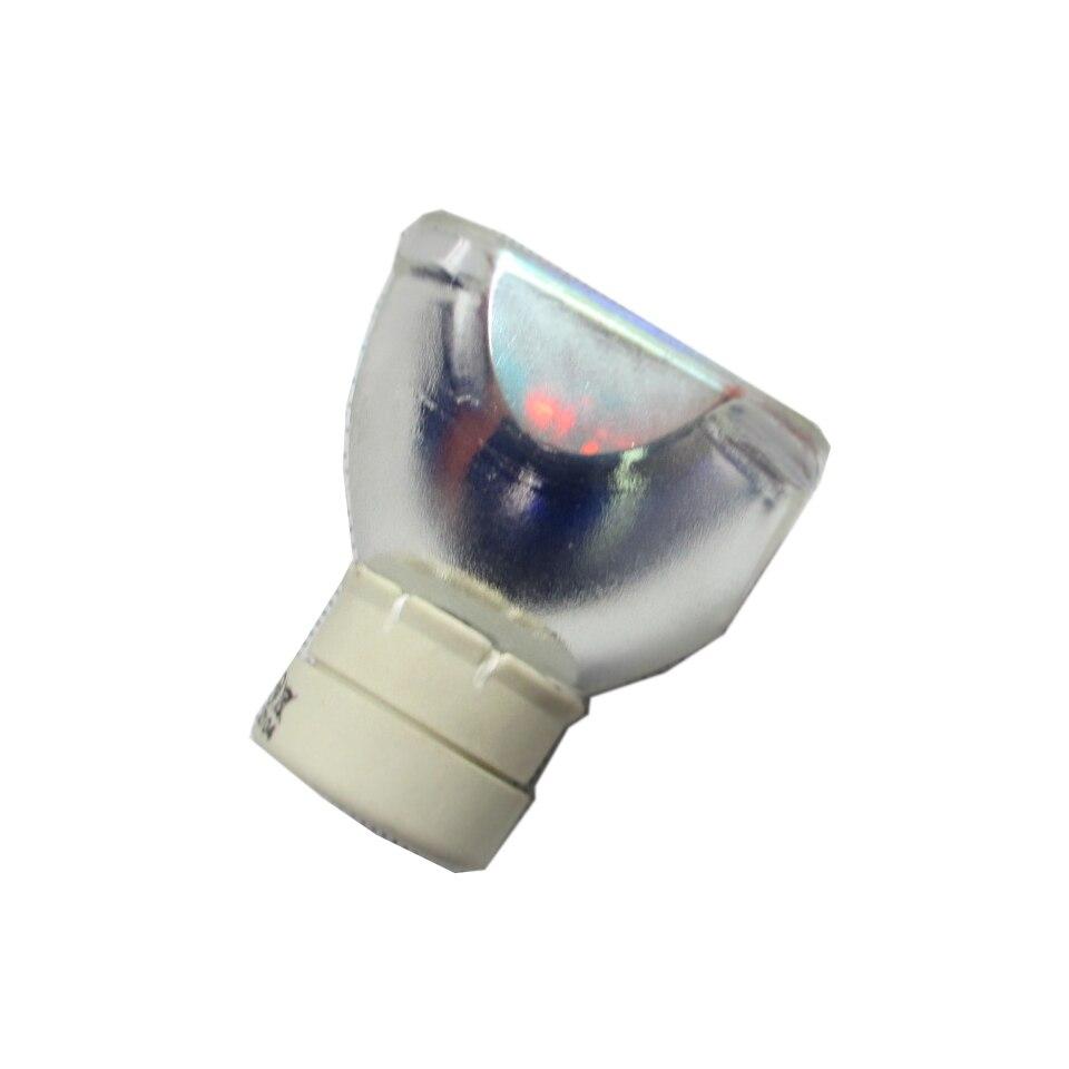Ampoule de remplacement pour Acer QWX1409 H5381BD P1385W MC. JMV11.001 P1385WB MC. JL511.001 X1385WH DLP projecteurAmpoule de remplacement pour Acer QWX1409 H5381BD P1385W MC. JMV11.001 P1385WB MC. JL511.001 X1385WH DLP projecteur