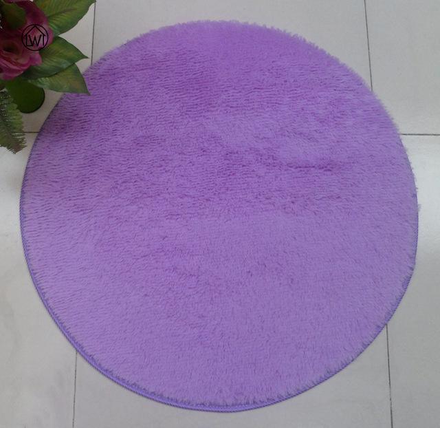 Soft-Fluffy-Thick-Velvet-Round-Carpet-40-80cm-Anti-skid-Toilet-Floor-Mat-Bedroom-Kitchen-Doormat.jpg_640x640 (1)