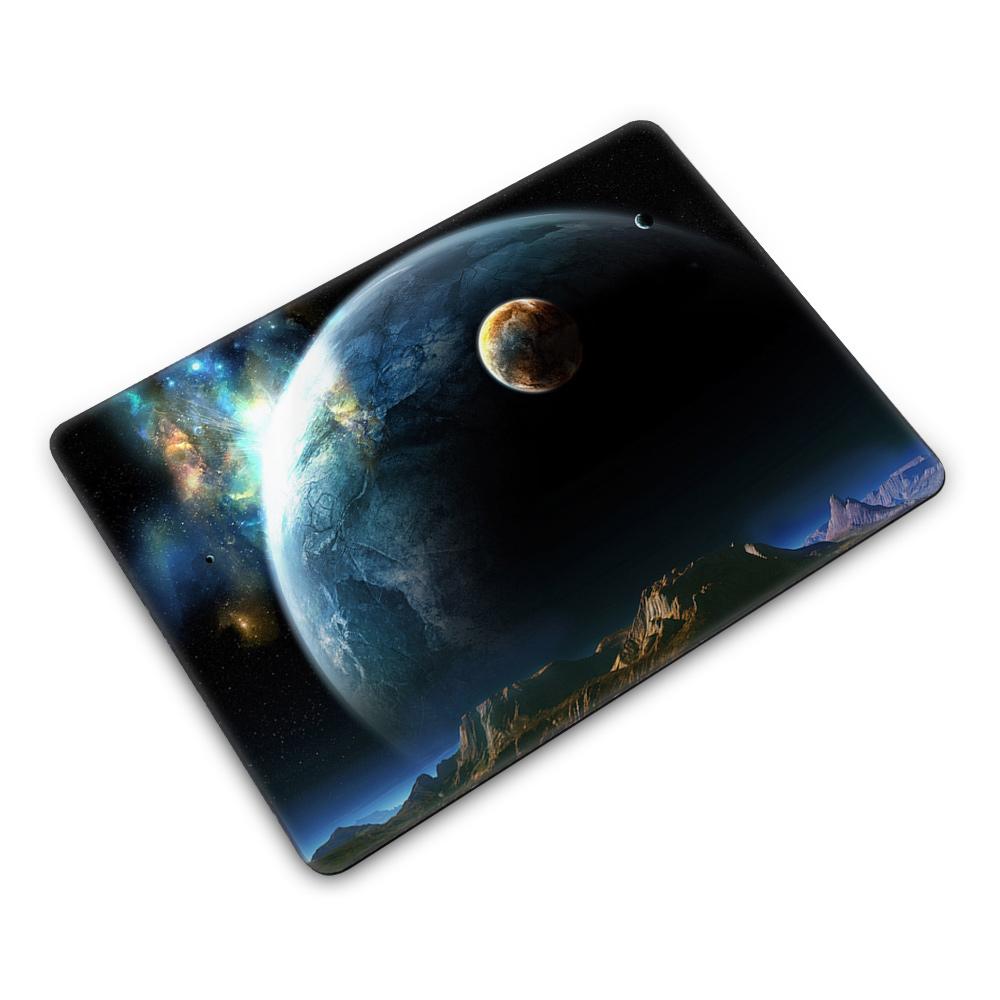 Galaxy Hard Case for MacBook 58