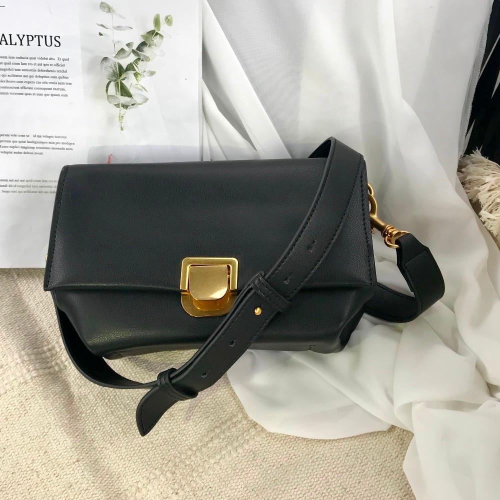Kafunila genuine leather bags for women 2019 luxury handbags women bags designer high quality  bolsa femininaKafunila genuine leather bags for women 2019 luxury handbags women bags designer high quality  bolsa feminina