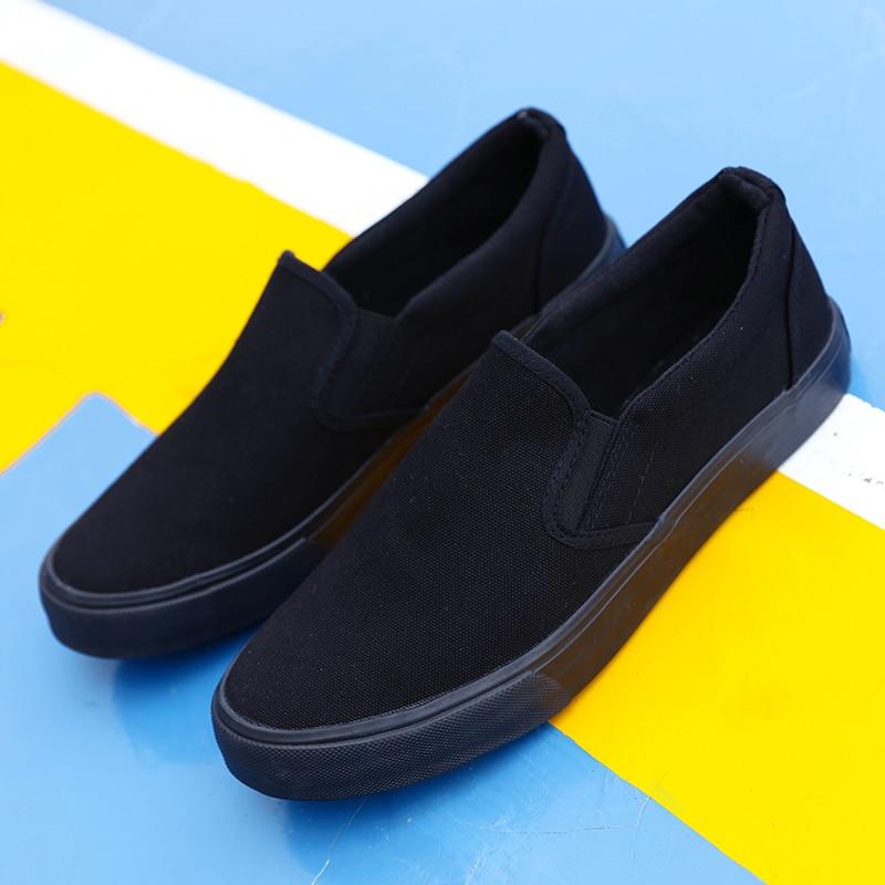 zapatos skechers originales queretaro