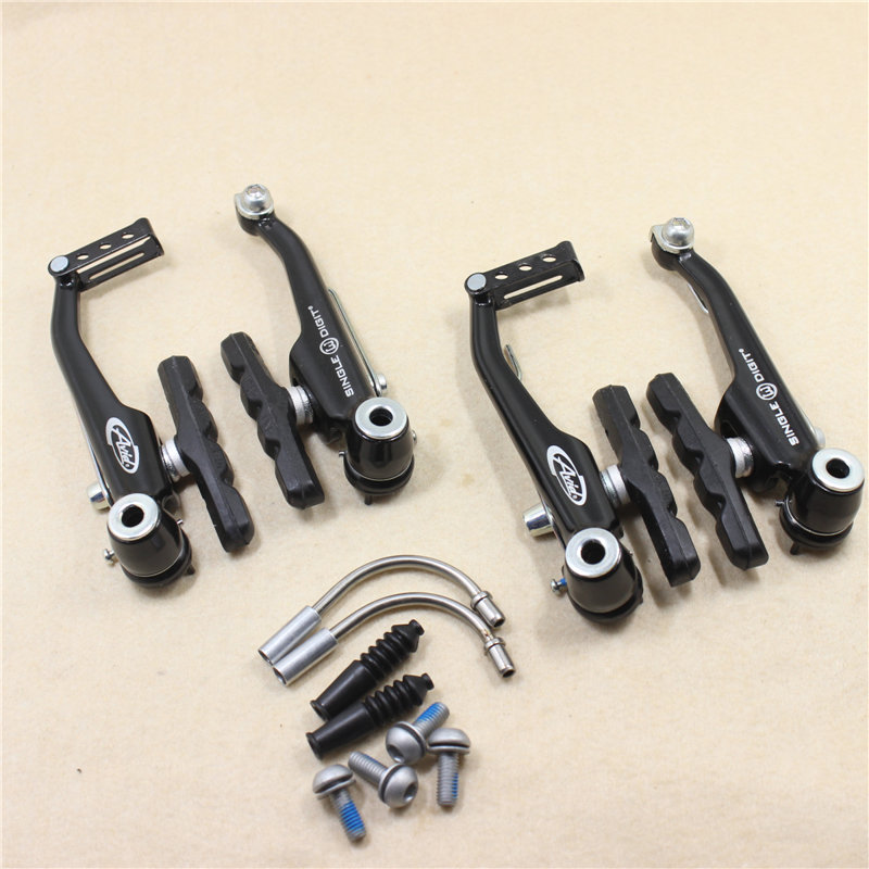 AVID SD3 mtb bike v brake kit accessories bicycle caliper for mountain parts