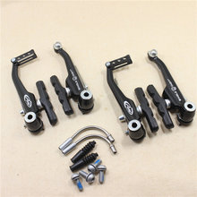 AVID SD3 mtb bike v brake kit accessories bicycle caliper for mountain parts
