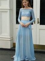 T inside20270 Deviz Queen Women Kyliejenner Dress Plus Size Dresses For 4xl 5xl 6xl Kim Kardashian Wrap Kate Middleton Dress