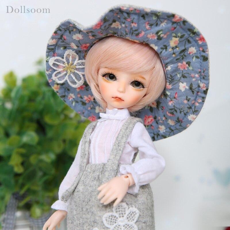 Imda 2 2 Modigli 1 6 BJD SD Dolls Girls linachouchou Resin luts dollshe dollsbe yosd