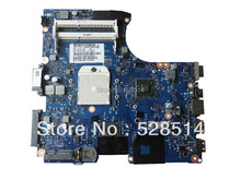 100% Original 611803-001 for COMPAQ CQ325 CQ425 625 laptop motherboard 100%full tested ok and guaranteed