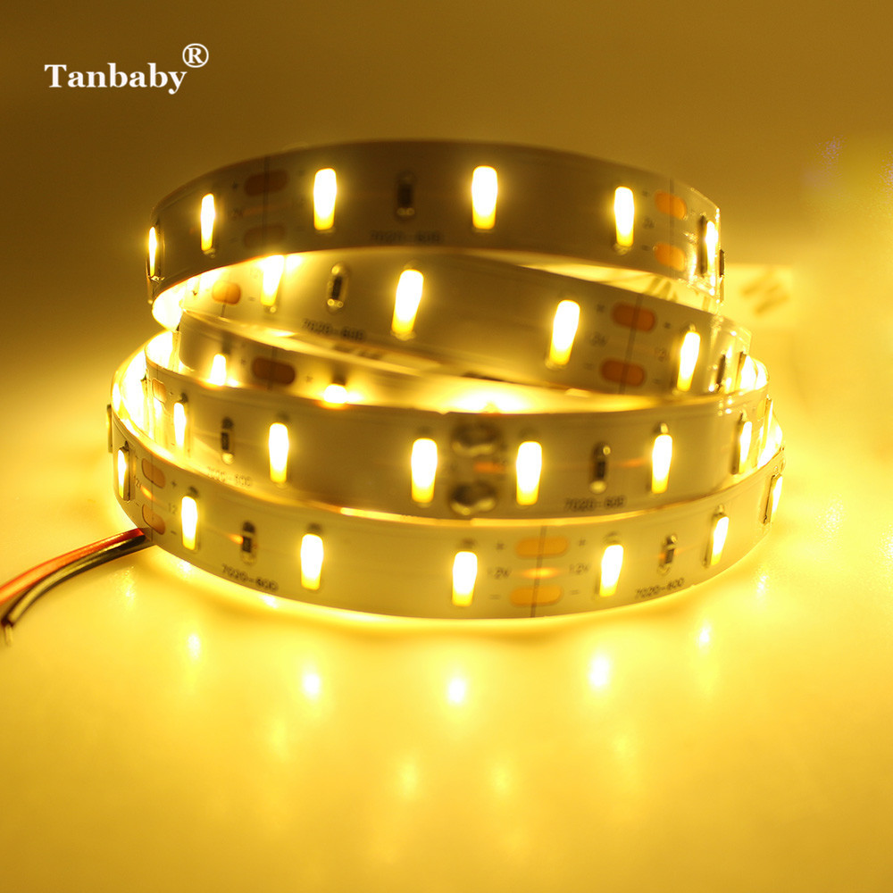 smd led strip light 300led 5m dc12v non waterproof indoor outdoor led