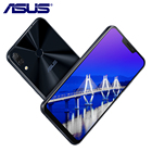 """New ASUS Zenfone 5 ZE620KL 6.2"""" AI Camera 19:9 Snapdragon 636 Android 8.0 Type-C Bluetooth 5.0 64G ROM 4G RAM LTE Mobile Phone"""