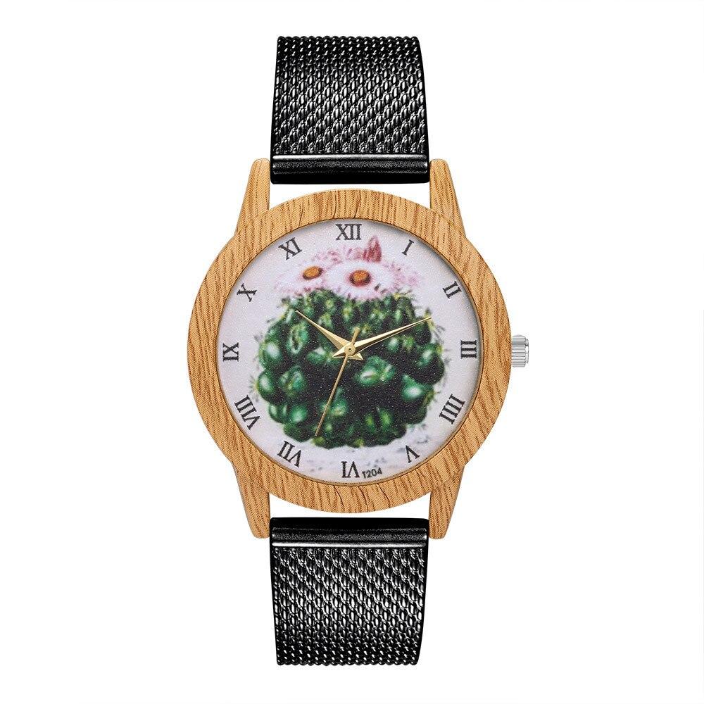 2018-font-b-rosefield-b-font-watches-women-women-fashion-silica-gel-band-analog-quartz-round-wrist-watch-watches105