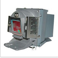 Remplacement Projecteur Ampoule MC. JFZ11.001 OSRAM P-VIP 210/0. 8 E20.9N Lampe pour Acer P1500 H6510BD avec logement