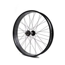 26 дюймов велосипед rimbig Размер колеса велосипеда 85*57 см широкий обод