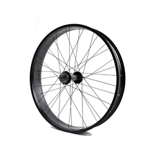 26 inch bicycle rimbig size bike wheels 85*57cm wide rim