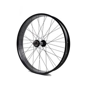 Image 1 - 26 inch bicycle rimbig size bike wheels 85*57cm wide rim