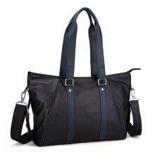 TIDING Women Lightweight Cowhide Leather Handbags Ladies Drawstring Messenger Bag Designer Casual Style 1192