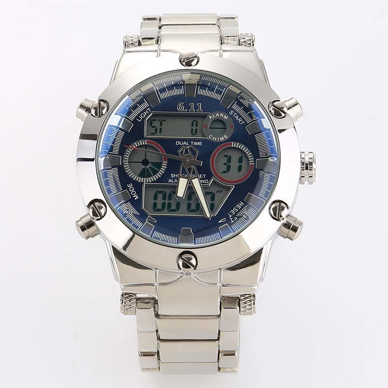 watch 6.11 (5)